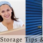 Why is so important to hire professionals for your self-storage?